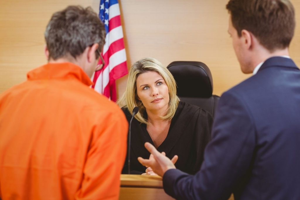 What-Role-Does-a-Defense-Lawyer-Play-in-a-Criminal-Case