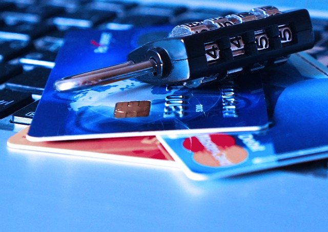 credit-card-theft