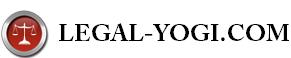 legal-yogi.com