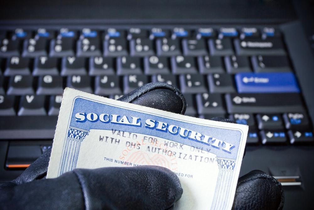 social-security-number-hack