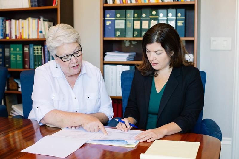 women-divorce-attorney-portland
